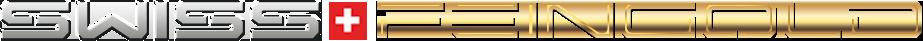 Swiss Feingold GmbH
